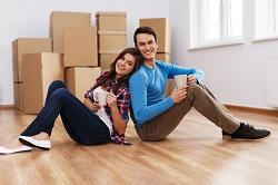 Cheap House Moving Service in NW1