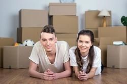 Expert Removalists in NW5