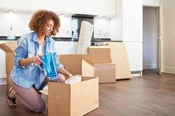 Packing and Moving Companies in KentishTown