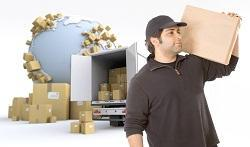 Experienced Movers in NW1